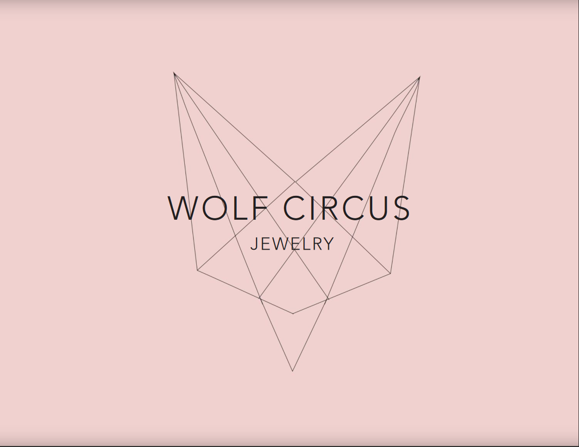 Wolf Circus's Brand Guide