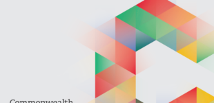 Commonwealth Foundation's Brand Guide