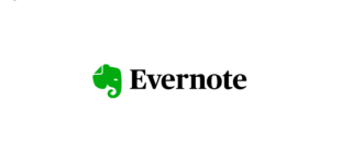 Evernote's Brand Guide