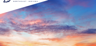 Northeast Indiana's Brand Guide